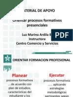 Material Apoyo Orientar Procesos Fpi 4 - 2014
