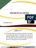 Psicopatologia Mi Seminario Edward