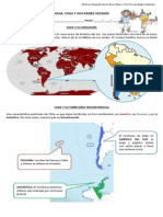 Historia_Unidad Repaso Chile Tercero