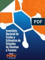 Inventario_Dioxinas_Furanos_web_-_ISBN978-85-7738-180-7