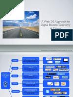 monte digital blooms - pdf version
