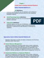 industrialrelationtheories-110911140504-phpapp01