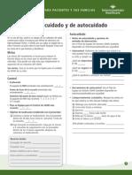 Dcmnt (1)