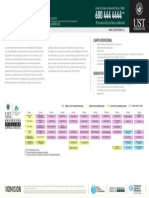 Derecho Vespertino.pdf