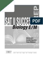 SAT BIOLOGY.pdf