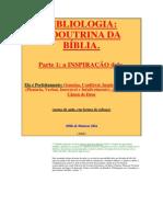 Bibliologia-BibliaGenuinaConfiavelCanonicaInspirada-Livro-Helio.pdf
