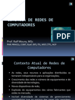 UNIDADE1-1-AGerenciaemRedesdeComputadores