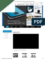 Samsung MX - Teléfonos celulares _ Televisores _ Equipo de cómputo _ Línea blanca