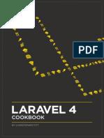 Laravel4cookbook Es Sample