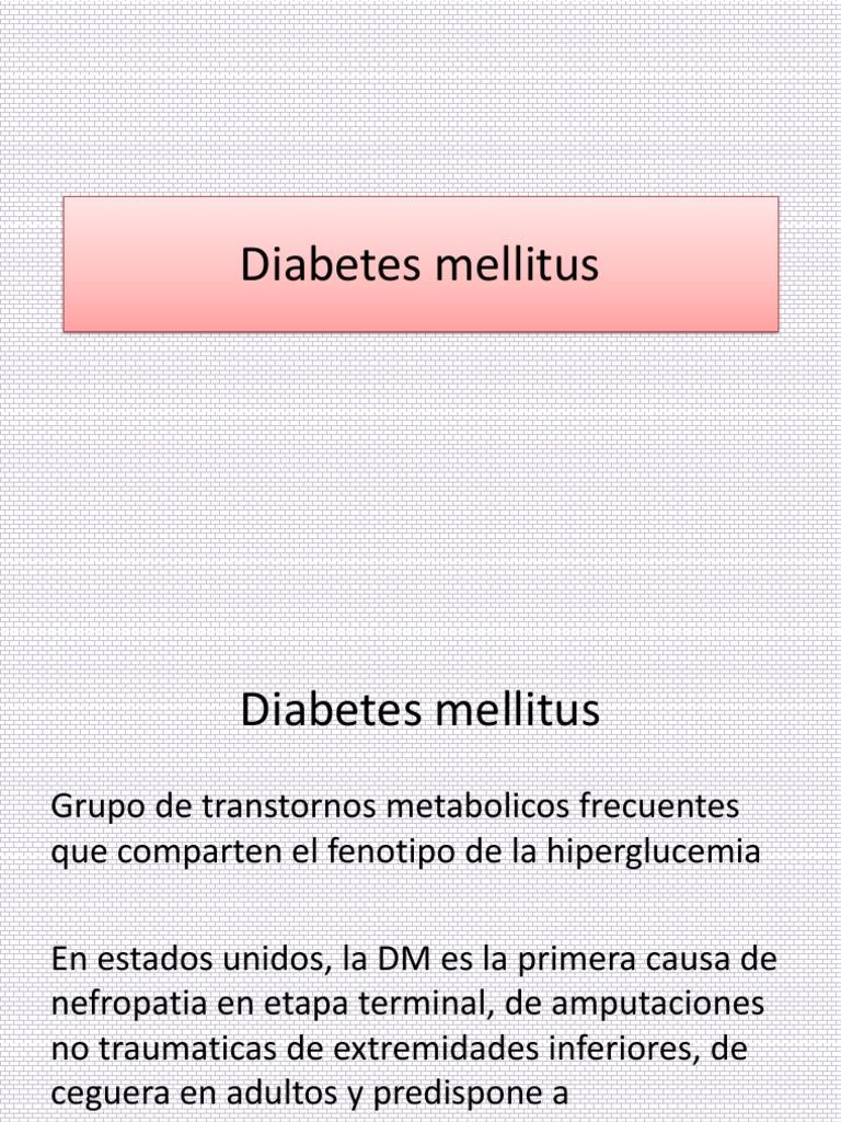 pautas de dka cuidado de la diabetes