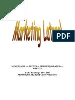 Marketing Lateral - Copia