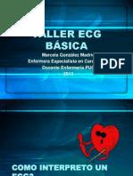 TALLER+ECG+UC+tutorial.pdf