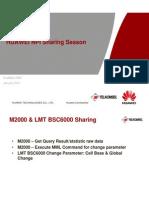Huawei Sharing Season Howto LMT M2000