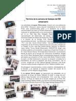Boletín de prensa de 13y14032014.docx
