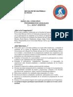 Bases Concurso Programacion.docx