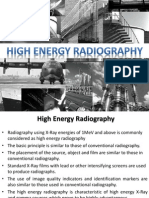 Lecture 3-Various Type of High Energy Sources for NDE Applications