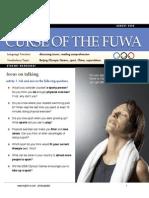 FUWA_S