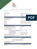 15.-Urdimbre-Fundación-Educativa-Y-Social-URDIMBRE_nariño_cl_2010 (1).pdf