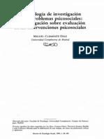 Diaz - Metodologia de La Investigacion de Los Problemas Sociales