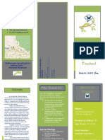 program brochure 2