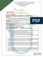 299001 TrabColaborativo1 Actividad 2014a v2