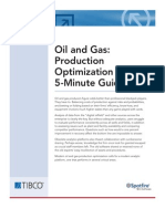 5 Min Guide Oil Gas Production