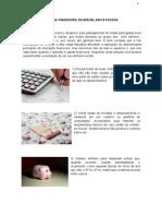 vida financeira saudvel em 15 passos