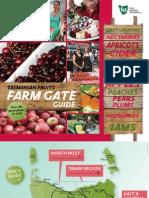 Farm Gate Tasmania