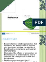 Resistencia_pp3a
