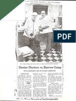 Dexter Doctors[1] B&C ...