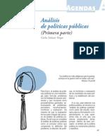 ANALISIS DE POLITICAS PUBLICAS CARLOS SALAZAR.pdf