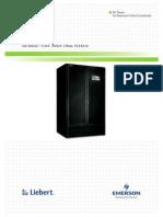 9.3.1 Manual FPC