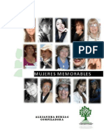 Mujeres Memorables.pdf