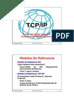 2. Tcp Ip Ipv4 Vlsm y Routing