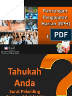 RPH TMK Thn zon 2