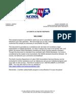 Accident&InjuryReportsForm(Lampiran)