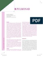 5 Cancer Pulmonar 5