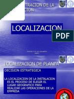 Localizacion(7)SIETE
