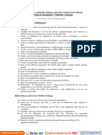 PROBLEMARIO_1ER_PARCIAL.pdf