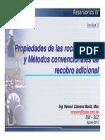 EMI1006_U3_00_Propiedades de Rocas Fluidos y Metodos Convencionales de Recobro Adicional (1)