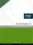FirewallAnalyzer_UserGuide