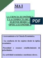 Diapositivas Tema i 07-08