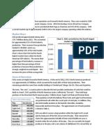 Paper 2 Fundamental Analysis 1