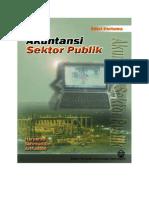 0001_-_Buku_Akuntansi_Sektor_Publik_-_2007_-_BP_Undip_Semarang_-_Haryanto