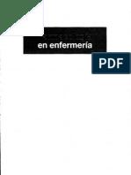 Castells Molina Silvia - Farmacologia en Enfermeria