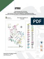 Balance Politica de Proteccion a La Diversidad Etnolinguistica