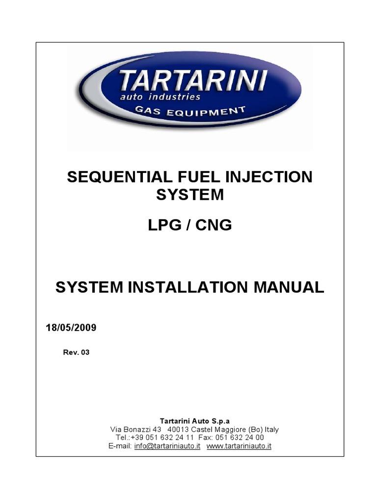 8 1 fuel pressure regulator 8 free engine image for user manual