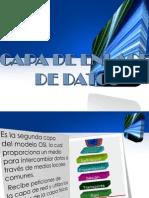 CAPA DE ENLACE DE DATOS.pptx