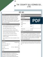 EZ-80_pds_en