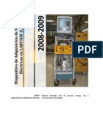 Analizador_de_señales_electricas_Labview-Manual_estudiantil